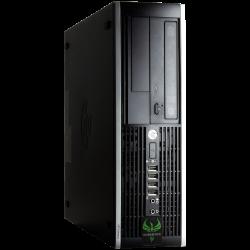 GreeniX 8300 GTX1650 SFF