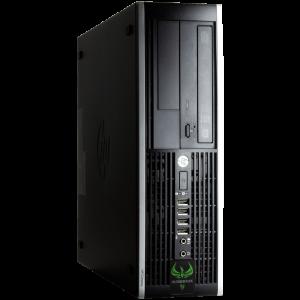 Greenix 6300 i3 SFF