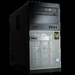 GreeniX 7010 i7 TWR