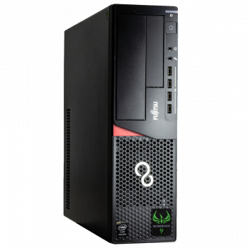 GreeniX E920 SFF i5 Bundle 1