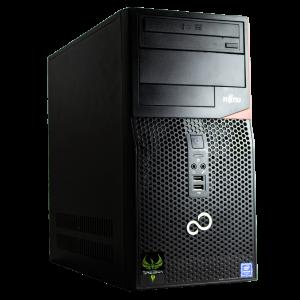 GreeniX P556 1650