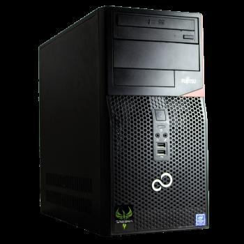 GreeniX P556