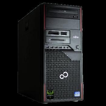 GreeniX P900