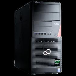 Fujitsu/Celsius/W550/Xeon/E3/1275v5/16/480SSD/500/QM4000/W10/A2