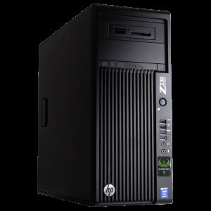 GreeniX Z230 2060