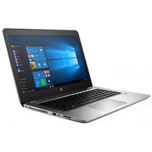 Hp Probook 440 G4 i3/8/128SSD/14/W10/C1