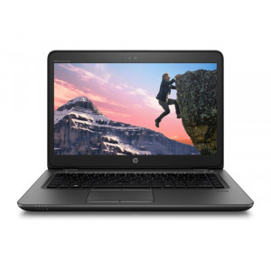 HP ZBook 14u G4 - i7-7500U/16/256SSD/14/FHD/W4190M/W10P/A1