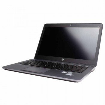 Hp Elitebook 840 G1 i5/8/128SSD/14/FHD/W10/A2