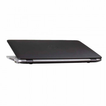 Hp Elitebook 840 G1 i5/8/128SSD/14/HD8750M/W10/A2