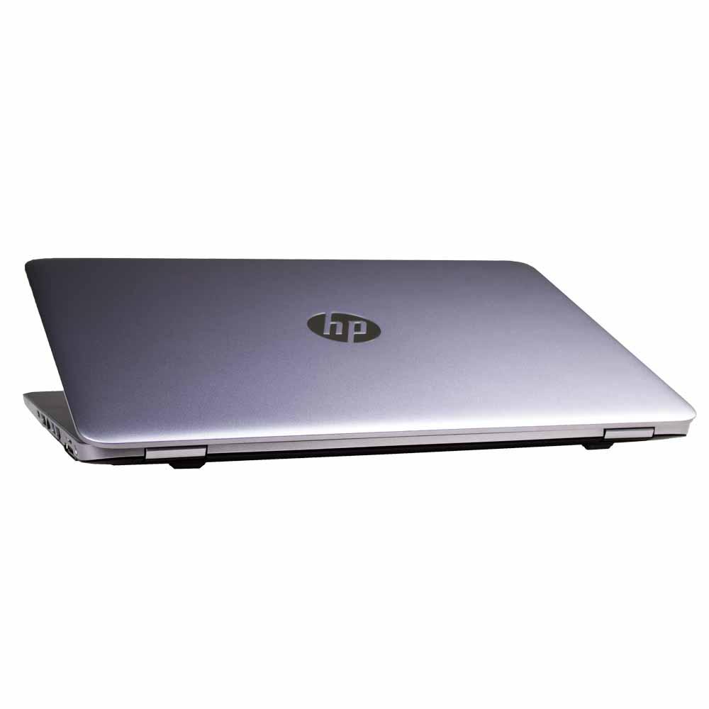 Hp Elitebook 840 G3 i5/8/128SSD/4G/14/FHD/W10/A