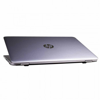 Hp Elitebook 840 G3 i5/8/256SSD/14/FHD/W10/A2