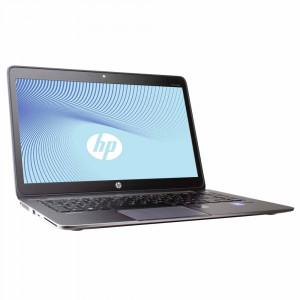 HP EliteBook Folio 1040 G1 i5/8/128SSD/14/HD+/W10/A2