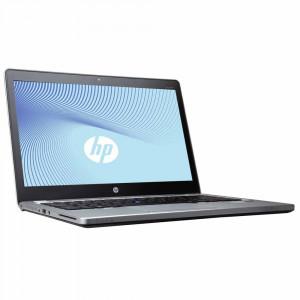 HP Elitebook Folio 9480m i5/8/128SSD/14/W10/B1