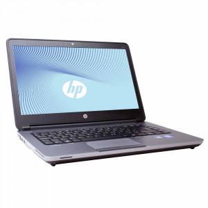 Hp Probook 640 G1 i5/4/128SSD/14/W10/A1