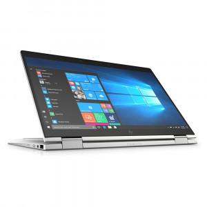 HP EliteBook X360 1030 G3 - i5/8/256SSD/13/FHD/Touch/W10H/A1