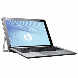 Hp Elite x2 1012 G1 m5-6Y54/8/128SSD/12/FHD/IPS/Touch/4G/W10/A1