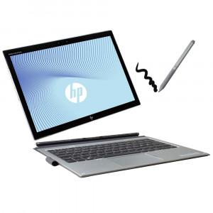 HP Elite x2 1013 G3 - i5-8250U/16/256SSD/13/IPS/Touch/W10/A1
