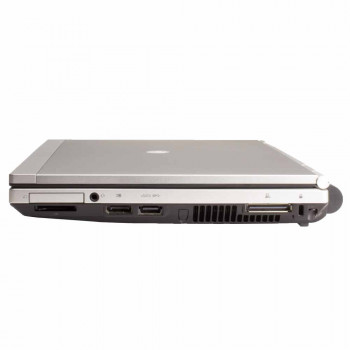 Hp Elitebook 2570p i5/4/128GBSSD/Win10/A2