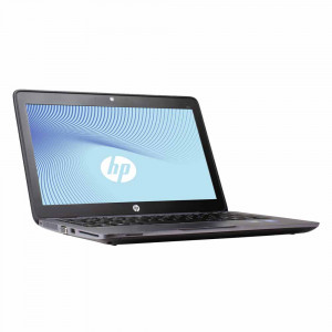 Hp Elitebook 820 G1 i7/8/128SSD/12/W10P/B1