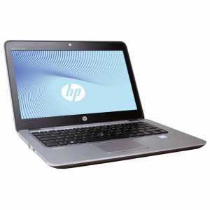 Hp Elitebook 820 G3 i5/8/256SSD/12/4G/W10/A