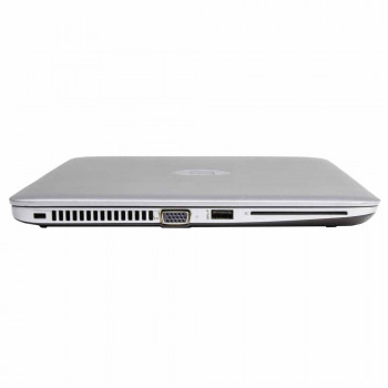 Hp Elitebook 820 G3 i5/8/256SSD/12/W10/A2