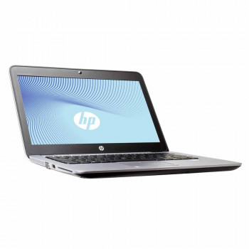 Hp Elitebook 820 G4 i5-7200U/8/256SSD/12/W10/B1