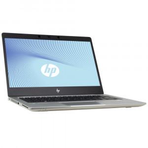 HP Elitebook 830 G5 i5/8/256SSD/13/FHD/W10P/B1