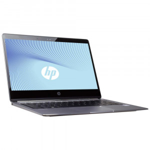 HP EliteBook Folio G1 - m7-6Y75/8/512SSD/12/Touch/FHD/W10/B1