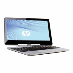 HP EliteBook Revolve 810 G3 - i5/8/128SSD/11/Touch/A2