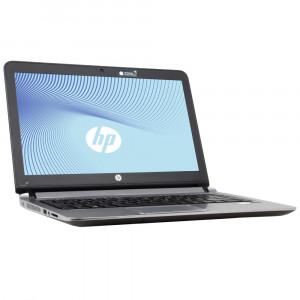 HP ProBook 430 G2 - i3-4030U/8/128SSD/13/HD/W10H/A2