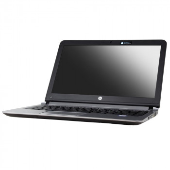 HP ProBook 430 G3 i3/8/128SSD/13/W10/B1