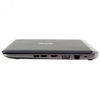 HP ProBook 430 G3 i3/8/128SSD/13/W10/A2
