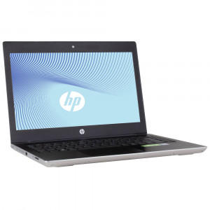 HP ProBook 430 G5 i5/8/256SSD/13/W10/A1