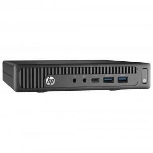 HP ProDesk 600 G2 DM i3