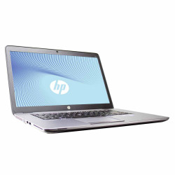 Hp Elitebook 850 G2 i7/8/256SSD/15/FHD/W10/A2