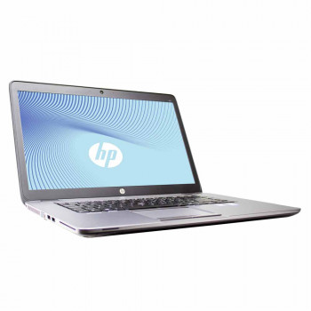 Hp Elitebook 850 G2 i5/8/128SSD/15/FHD/W10/A1