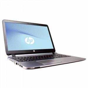 Hp Probook 455 G2 A8-7100/8/120SSD/15/W10/A2