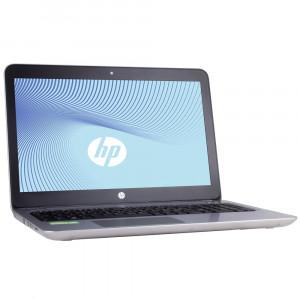 HP Probook 455 G4 A10-9600P/8/256SSD/15/W10H/A1