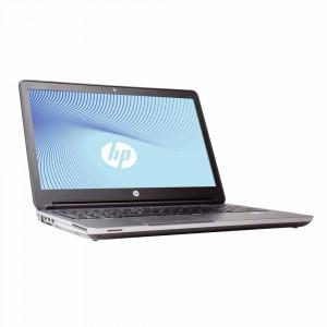 Hp Probook 650 G1 i3/8/320/15/W10/A2