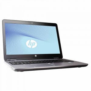 Hp Probook 650 G2 i5/8/256SSD/15/FHD/W10/C1