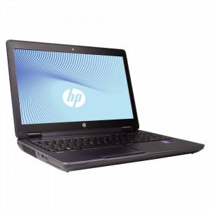 HP ZBook 15 G2 i7/16/128SSD/15/FHD/K2100/W10/A1