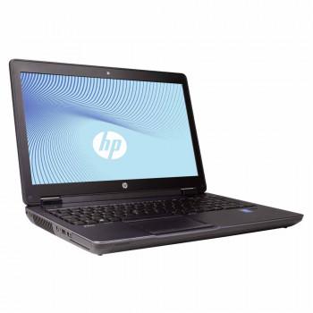 HP ZBook 15 i7Q/16/256SSD/15/FHD/K1100M/W10/A2