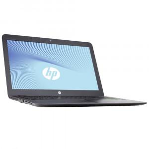 HP ZBook 15u G3 i7/16/256SSD/15/FHD/W4190M/W10/C1