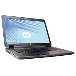HP ZBook 17 G2 - i7MQ/32/512SSD/17/FHD/K4100M/W10/A1