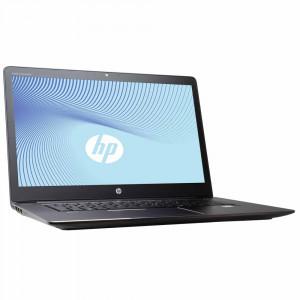 HP ZBook Studio G3 - i7-6820HQ/16/512SSD/15/FHD/M1000/W10/B1