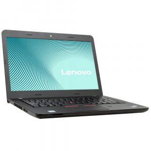 Lenovo Thinkpad E460 i5/8/192SSD/14/FHD/W10P/C1