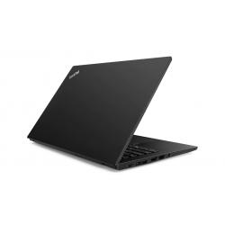 Lenovo Thinkpad X280 i5/8/256SSD/12/FHD/W10P/A2