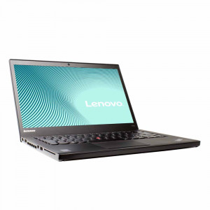 Lenovo Thinkpad T440s i5/8/128SSD/14HD+/W10/B1