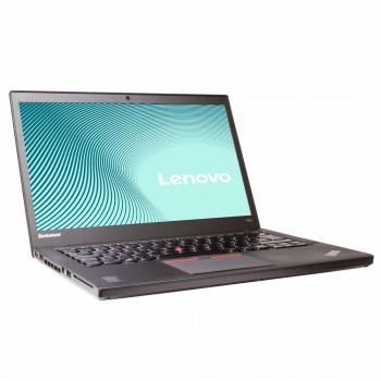 Lenovo Thinkpad T450s i5/8/128SSD/14/HD+/4G/W10/B1
