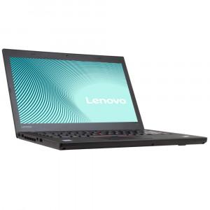 Lenovo Thinkpad T460 i5/8/128SSD/14/FHD/B1
